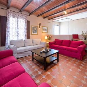 Hotel Pictures: Espectacular Casa Rural en plena sierra de Huelva 'El Paladin', Zufre
