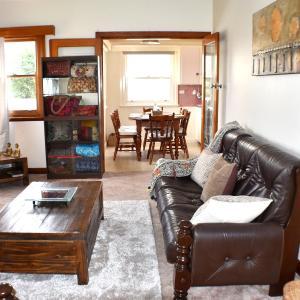 Hotellikuvia: Meraki House, Wangaratta