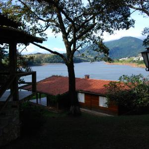 Hotel Pictures: Pousada Toca do Tuca, Vargem