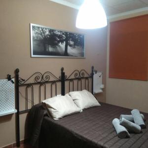 Hotel Pictures: Apartamentos El Silo Confort, Torremocha