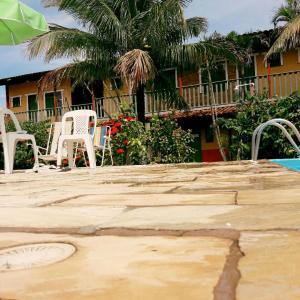 Hotel Pictures: Pousada Espaço Lazer, Araruama