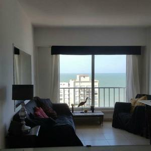 Hotel Pictures: Mariana's Apartments, Mar del Plata