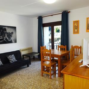 Hotelfoto's: Apartamentos Arinsal 3000, Arinsal