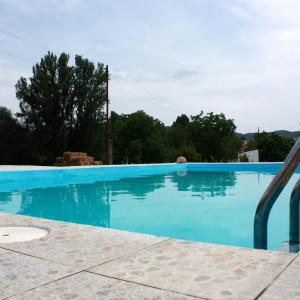 Hotel Pictures: Casa Rural La Zafrilla, Jerez de los Caballeros