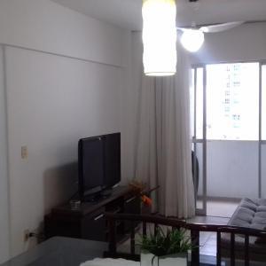 Hotel Pictures: Balneario Camboriu 80 mts da praia., Balneário Camboriú