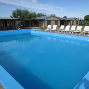 Fotos del hotel: Cabañas Las Bahienses, San Rafael