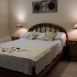 Zdjęcia hotelu: Apart Polonia, San Miguel de Tucumán