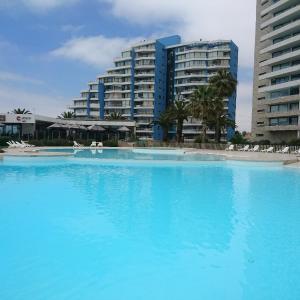 Fotos do Hotel: Jardin del Mar Apartament, Coquimbo