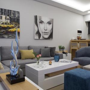 Fotos de l'hotel: The Stay, Dbayeh