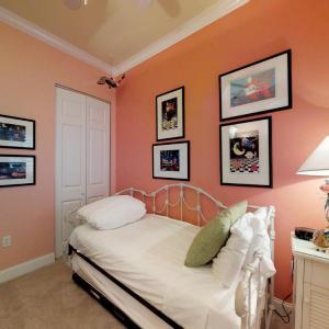 Fotos de l'hotel: Avalon Penthouse 5, Gulf Highlands