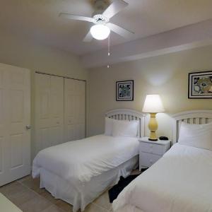 Hotellbilder: Bristol 0906, Gulf Highlands