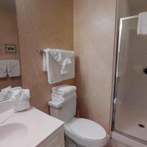 Hotel Pictures: Bristol 0703, Gulf Highlands