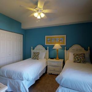 酒店图片: Bristol 0610, Gulf Highlands