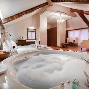 Hotelbilder: Sera Lake Resort Hotel Spa & Aparts, Trabzon