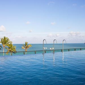 Hotel Pictures: Aluguel por temporada, Tambaú