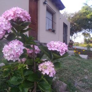 Фотографии отеля: Casa en vaqueros- salta, Vaqueros
