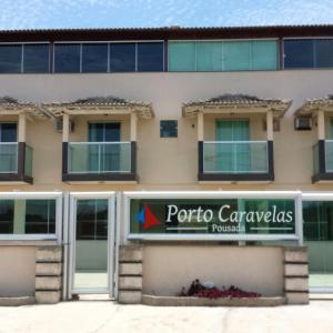 Hotel Pictures: Suítes Porto Caravelas, Cabo Frio
