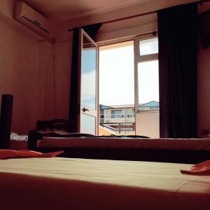 Hotelbilleder: Hotel Arda-Velipoje, Velipojë