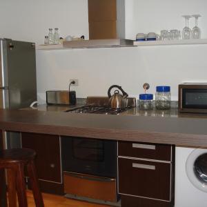 Fotos de l'hotel: Moderno en San Isidro (R), San Isidro