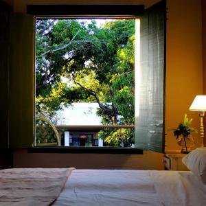Hotelfoto's: La Carlita, Paso de la Patria