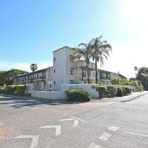 Hotelbilder: Vilaroux, Stellenbosch