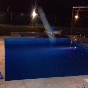 Fotos do Hotel: Cabana Don Pedro, Ciudad Lujan de Cuyo