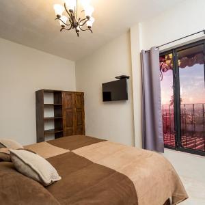ホテル写真: Casa Sucar B&B, サンミゲル・デ・アジェンデ