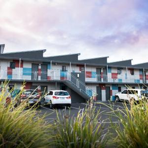 Hotellbilder: Kingston Hotel, Kingston
