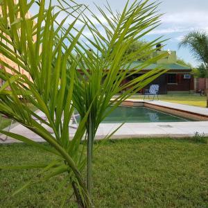 Hotelfoto's: Finca la milagrosa, Santiago del Estero