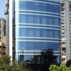 Hotelbilder: Svenska Design Hotel, Mumbai