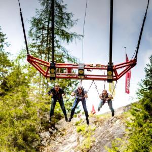 Hotellbilder: Fit und Fun Sportherberge, Kötschach
