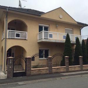 Hotel Pictures: Villa Abul, Brčko
