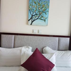 Hotelbilleder: Zmama Hotel, Addis Ababa