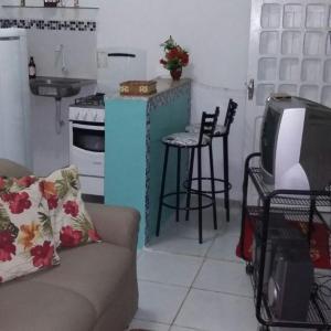 Hotel Pictures: Pousada Porto Seguro, Paulista