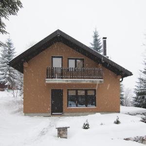 Hotel Pictures: Vikendica Bašić Pridolci, Busovača