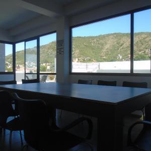 Fotos do Hotel: AWA Edificio, Villa Carlos Paz