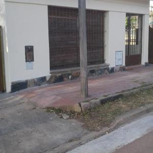 Fotos do Hotel: Mi casa, La Cumbre