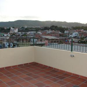 Photos de l'hôtel: Lo de Diego, San Salvador de Jujuy
