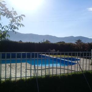 Фотографии отеля: Familia, Villa Giardino