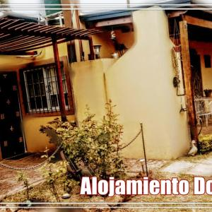 Hotellbilder: Alojamiento Doña Zule, San José