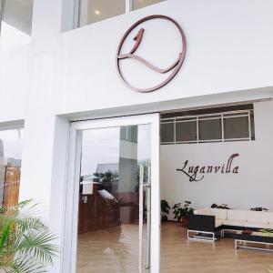 Fotografie hotelů: Luganvilla Business Hotel and Restaurant, Luganville