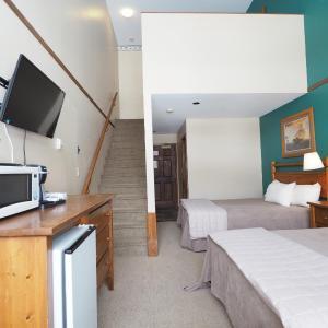 Hotel Pictures: Apex Mountain Inn Suite 409 Condo, Apex Mountain