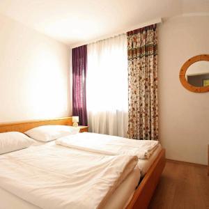 Фотографии отеля: Ferienwohnung Frank 155S, Цель-ам-Зе
