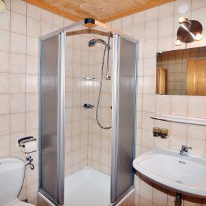 Foto Hotel: Ferienwohnung Thiersee 100S, Thiersee