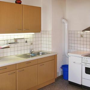 Hotel Pictures: Haus Verena 710S, Wildschönau