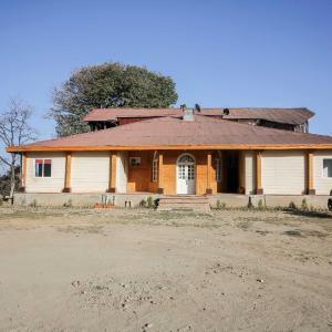 Фотографии отеля: Dhaulpur Lodge, Шимла