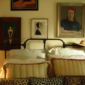 Hotel Pictures: Countryside cottage, Maracaju