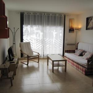 Фотографии отеля: Vitivola, Genciana, Grandvalira, Эл Тартер