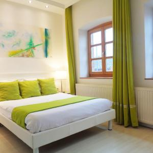 Hotel Pictures: Hotel Apartment Puell, Eimersleben
