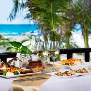 Hotelbilder: Flamingo Cancun Resort, Cancún